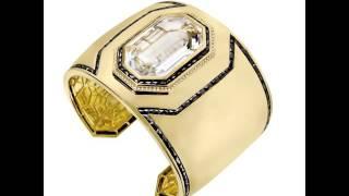 Ювелирные украшения (pic Jewelry)(, 2016-09-23T10:13:24.000Z)