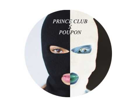 Route 94 - My Love (Prince Club & Poupon