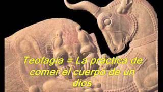 El verdadero origen del Catolicismo Romano