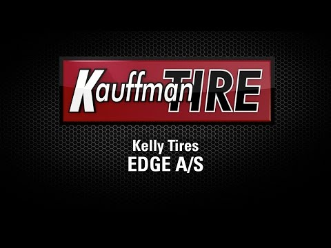 Kelly Edge A/S Product Video