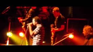 Pearl Jam - Hail Hail / Satan