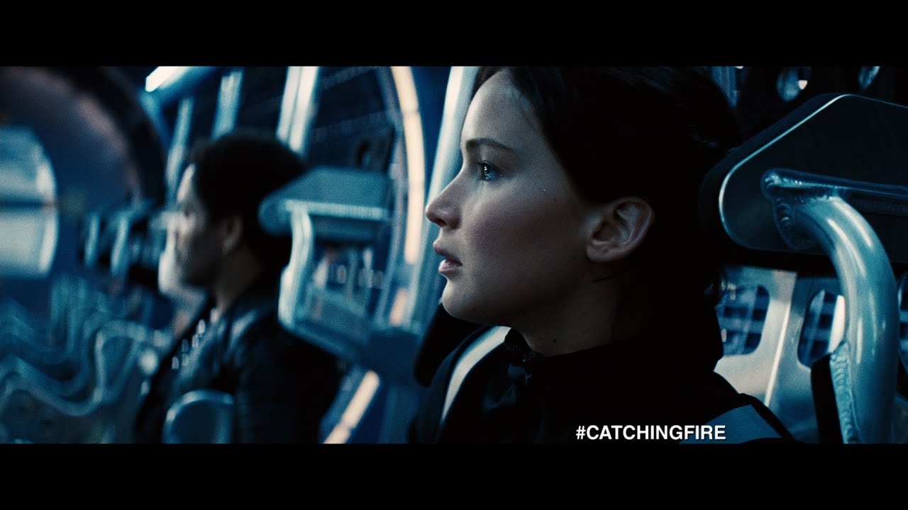 How can I bring my grades up in just 5 days for the hunger games premiere?