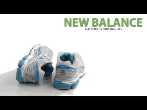 New Balance Stability Running Shoes For Women