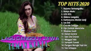 Download Lagu Jawa Penyemangat Kerja 2020 Enak Didengar Vita Alvia, Happy Asmara, Denny Caknan Safira Inema