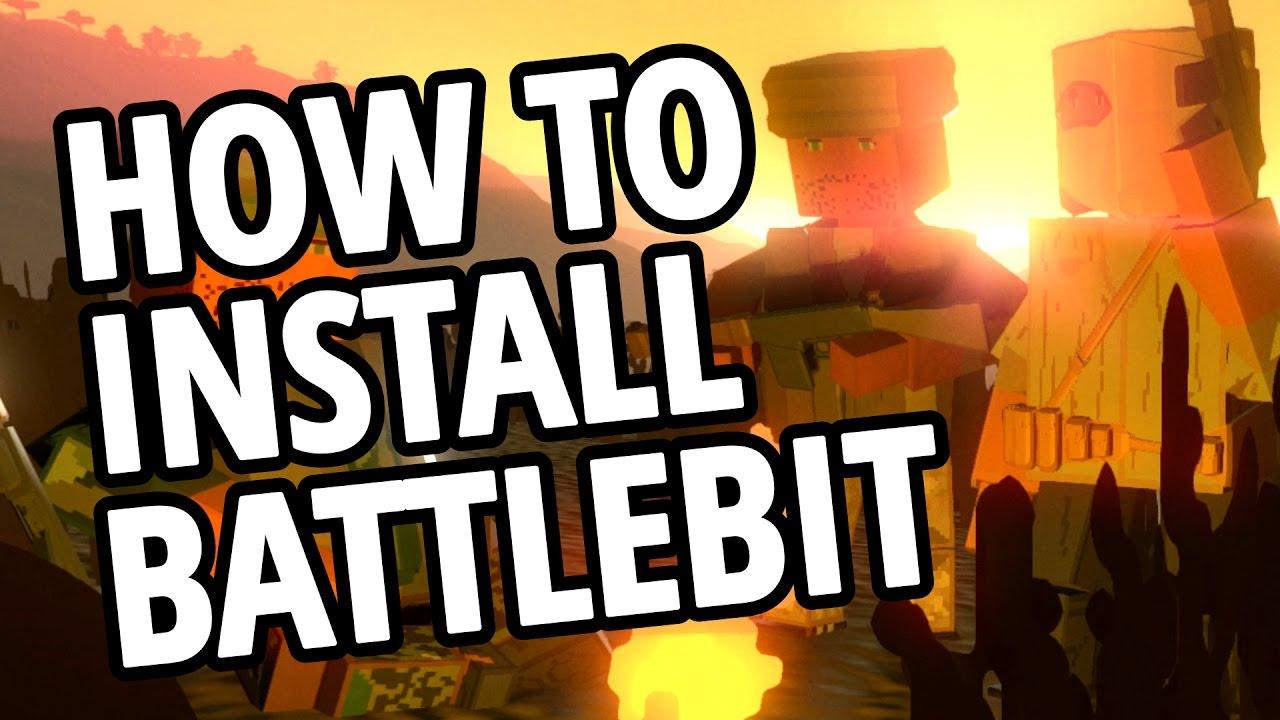 Battlebit Discord how to download & play battlebit | step-by-step guide