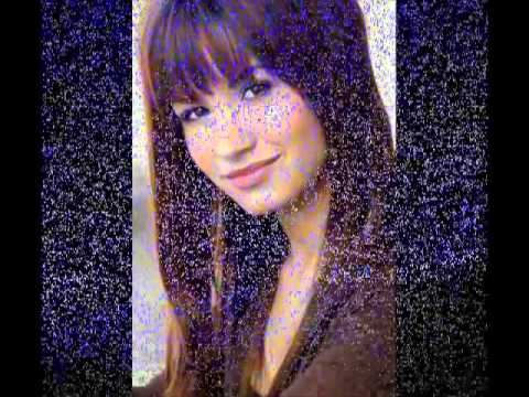 Lo Que Soy This Is Me   Spanish Version   Demi Lovato   Lyrics On screen + Download Link