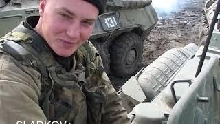 Чечня 2003. Часть Первая.
