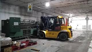 동인기계무역010-6688-9952