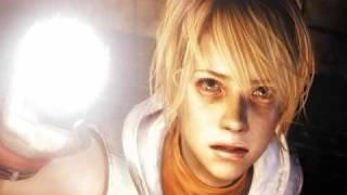 Скачать Silent Hill 3 OST Rain Of Brass Petals