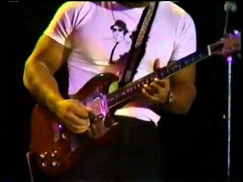 The Blues Brothers - Shotgun Blues