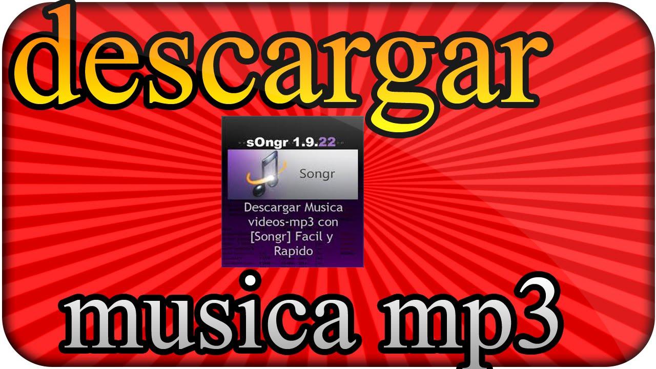 Descargar Musica Gratis En Mp3Xd con un resultado ...