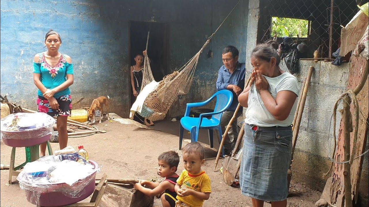 Jamas Vivirias Aqui| Los Peores Casos En El Jabali| Y Vean Porque?