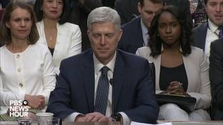 Sen. Graham: I haven