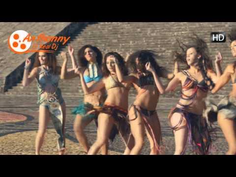 Limbo - Daddy Yankee (DANCE REMIX) (HD) - [Anthonny El Real Dj] 2012 (AQP - PERU)