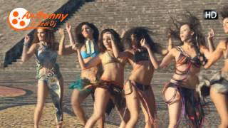 Limbo - Daddy Yankee (DANCE REMIX) (HD) - [Anthonny El Real Dj] 2012 (AQP - PERU)
