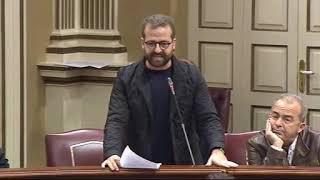 Juan Márquez (Podemos)