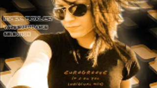 Eurogroove - It´s on you (Original Mix)