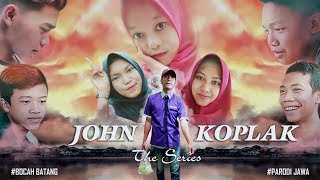 Download Lagu Film pendek jawa lucu - john koplak the series #6 mp3