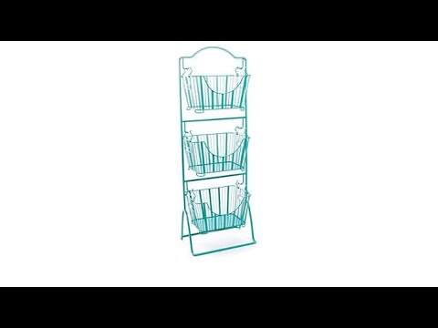 storesmith-3tier-storage-market-baskets-with-stand