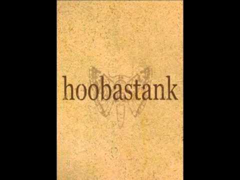 Hoobastank - This is Gonna Hurt