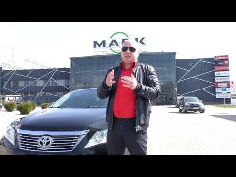 Нюансы Пригона и Растаможки авто из Грузии!