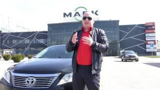 Нюансы Пригона и Растаможки авто из Грузии!(, 2017-04-03T13:00:03.000Z)