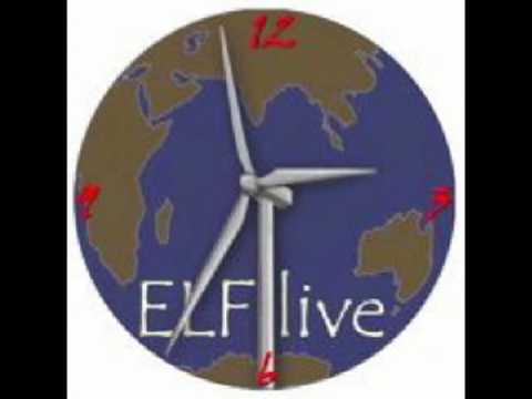 Free Energy Movement