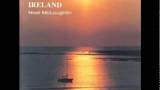 Noel McLoughlin - Farewell To The Rhonda