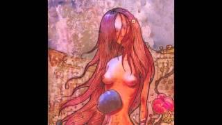 Copremesis - Muay Thai Ladyboys (2008) [Full Album] Paragon Records