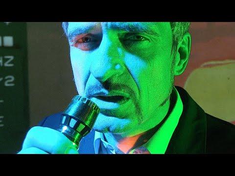 Sedlmeir - Ewiger Diskoschuh (official video)