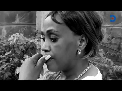 I went through hardship in court after exposing my friend involved in child prostitution | SDV Untold / Part 2