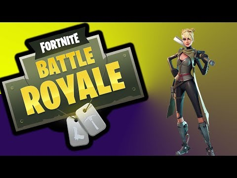 BEST UPDATE! LaunchPad Strats | FORTNITE Battle Royale Gameplay thumbnail
