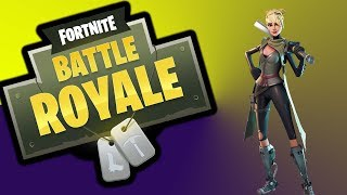 BEST UPDATE! LaunchPad Strats | FORTNITE Battle Royale Gameplay