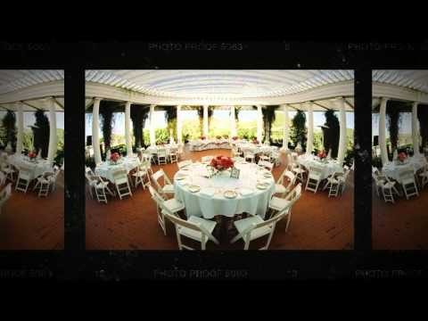 Sherwood Country Club Spotlight Video