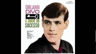 Samba Toff - Orlandivo (1962)