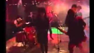 Costas Charitodiplomenos  Lost In The Night.flv