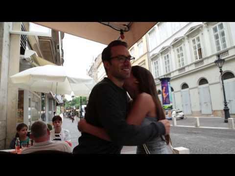 #SPonTour Vlog #3