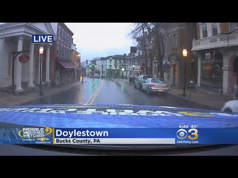 mobile-weather-watcher-tracking-storm-in-doylestown