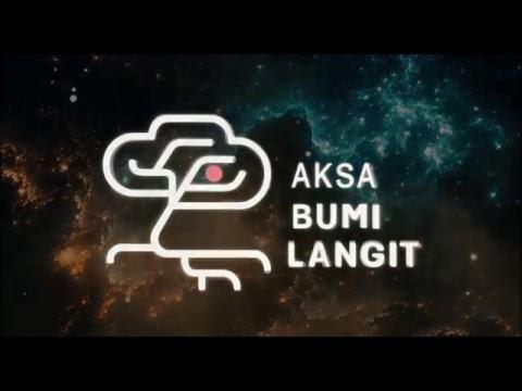 """negeri-dongeng""-official-trailer-oleh-aksa7artspedition"