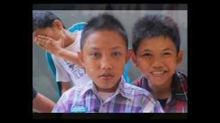 Video Perpisahan Sdn 1 Limboto, Gorontalo