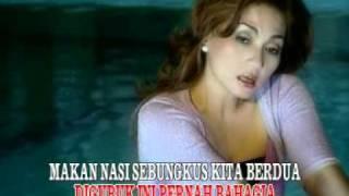 Nia Daniaty - Masihkah kau ingat