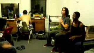Download Berklee Drum jam MP3 song and Music Video