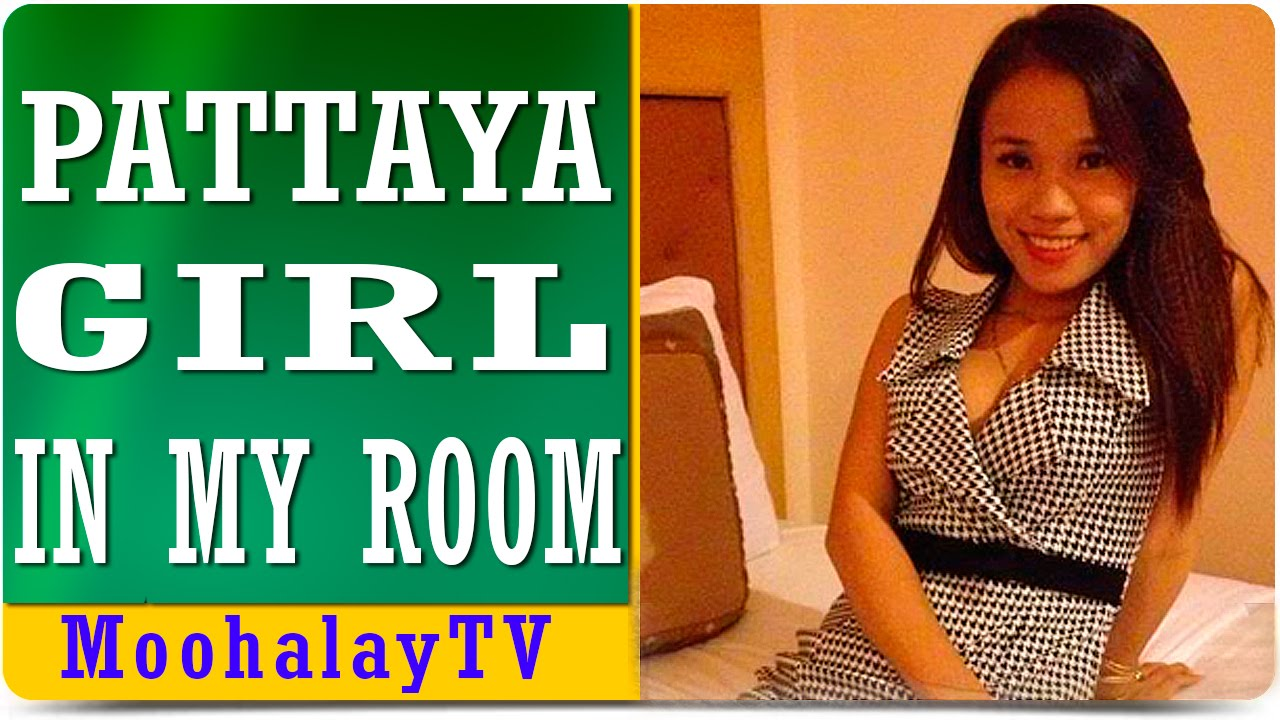 Girls pattaya hot Pattaya Soi