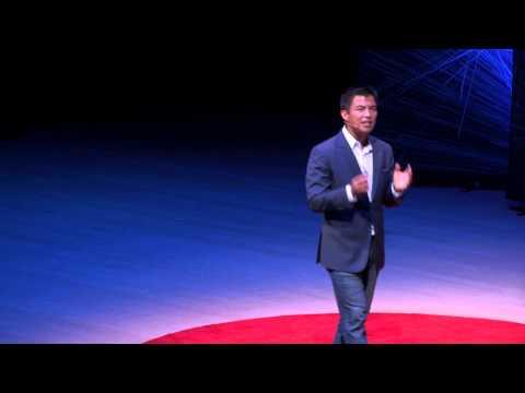 The real experts of education reform | Oliver Sicat | TEDxOrangeCoast