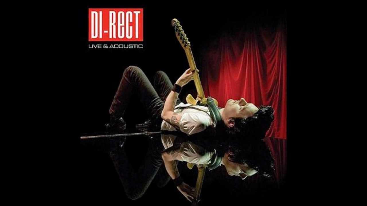 di-rect-12345-live-acoustic-lyrics-eviledproductions