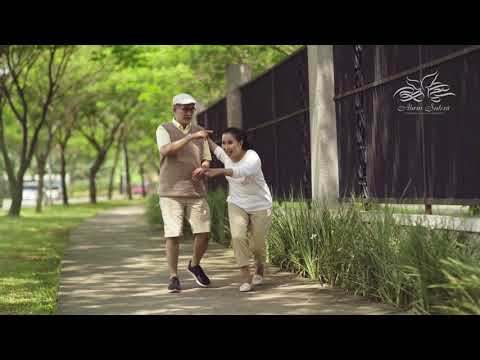 TVC ALAM SUTERA - LIVING DREAM
