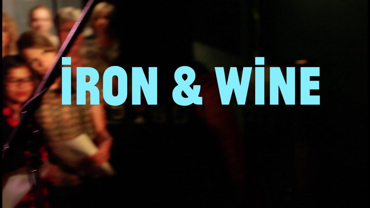Iron 46 wine naked - anitcougarromancebigcom