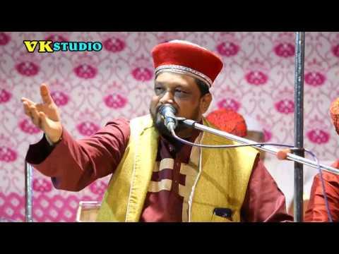 Allah Bhi Hamara Hai Muhammad Bhi Hamare || || Habib Ajmeri || Islamic Qawwali || Kharedi