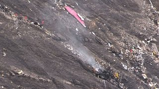Germanwings Crash Already Prompts Pilot Protocol Change