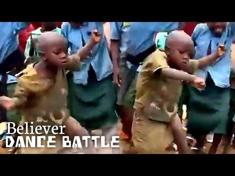 dance-battle---believer-_imagine-dragons-|-skarrhour